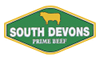 UK South Devon Society